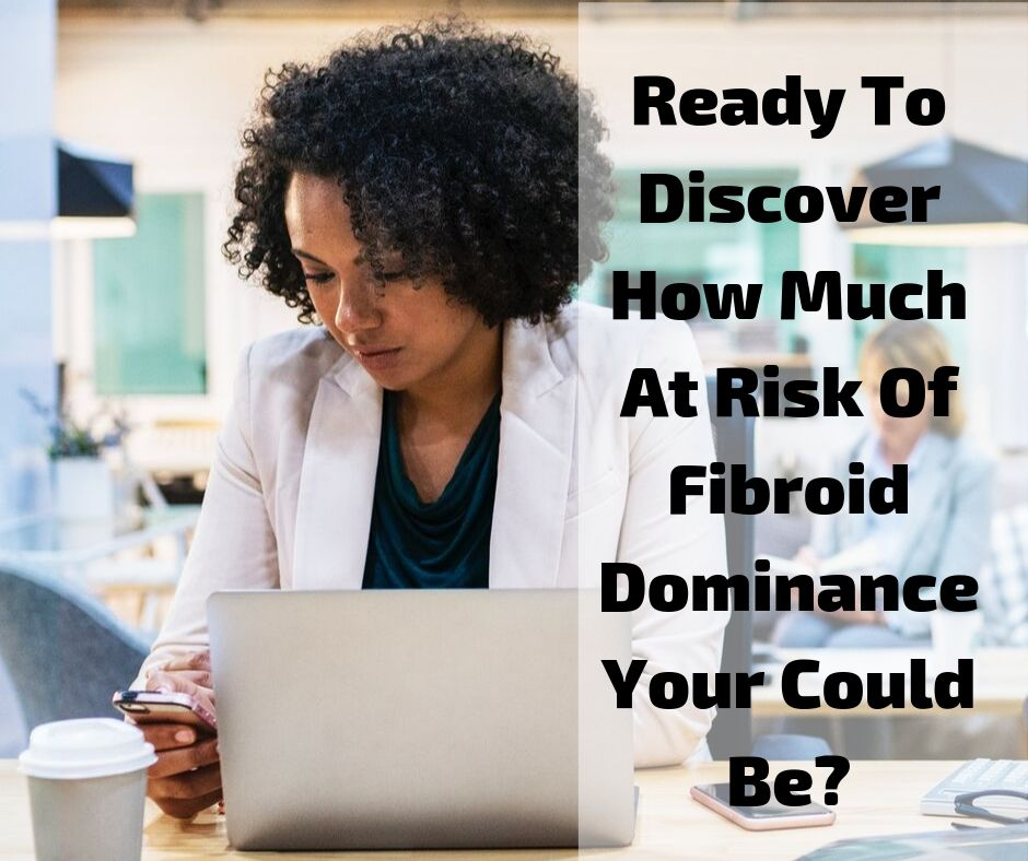 how much risk are you in
